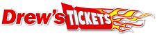 drews_ticket_logo_big.png