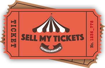 Sell-My-Tickets-Mock-Logo.png