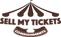 sell-my-tickets-tent-logo.png