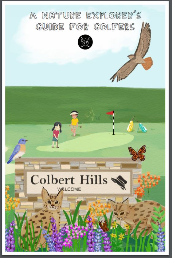 ColbertHillsCover