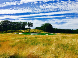 Bethpage State Park- Black Course