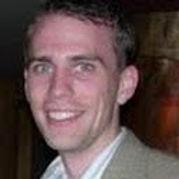 Michael McCutcheon Profil Pic.jpg