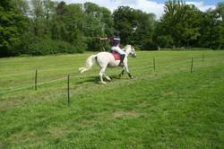 Gurbir Horseback 15.jpg