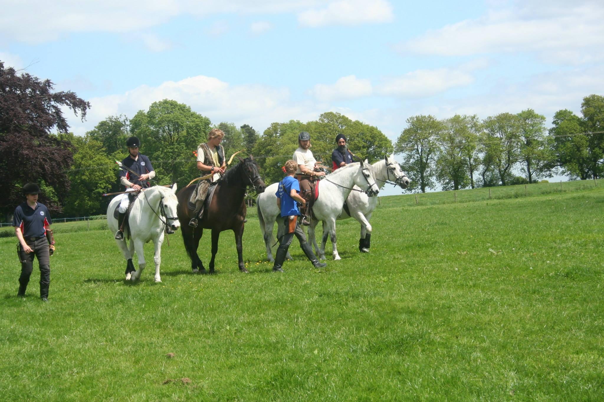 Gurbir Horseback 14.jpg