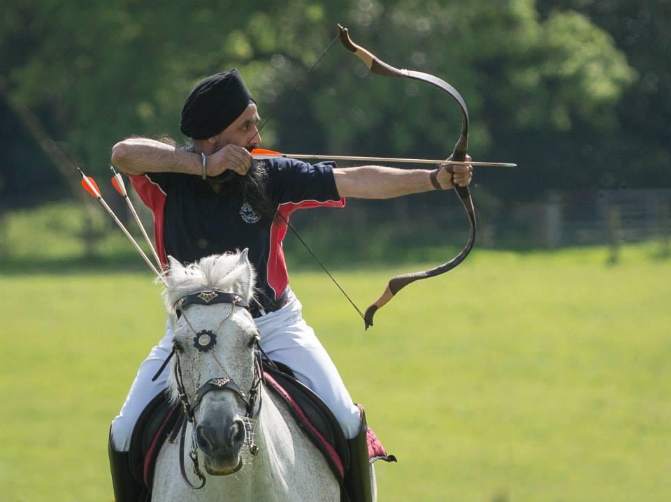Gurbir Horseback 9.jpg