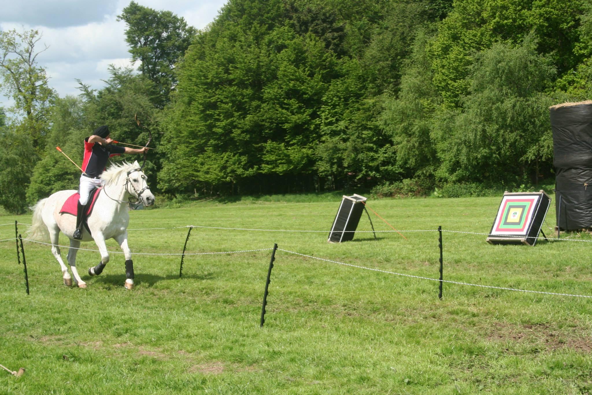 Gurbir Horseback 16.jpg