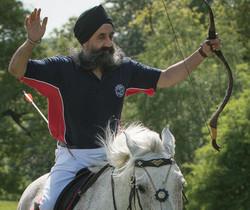 Gurbir Horseback 11.jpg