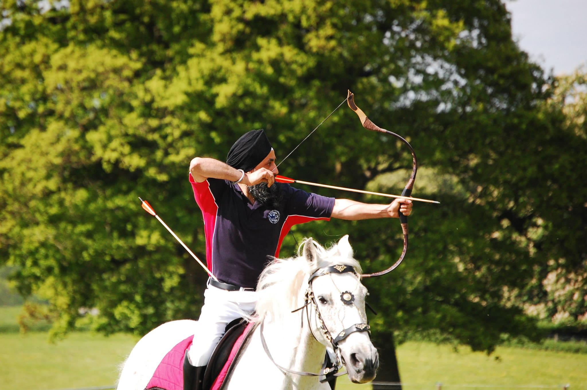 Gurbir Horseback 3.jpg