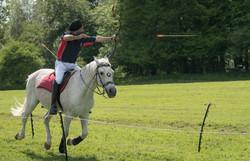 Gurbir Horseback 7.jpg
