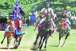 Khalsa on Horse back.jpg