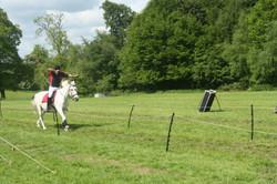Gurbir Horseback 17.jpg