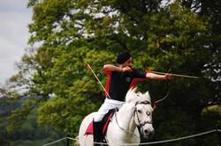 Gurbir Horseback 2.jpg