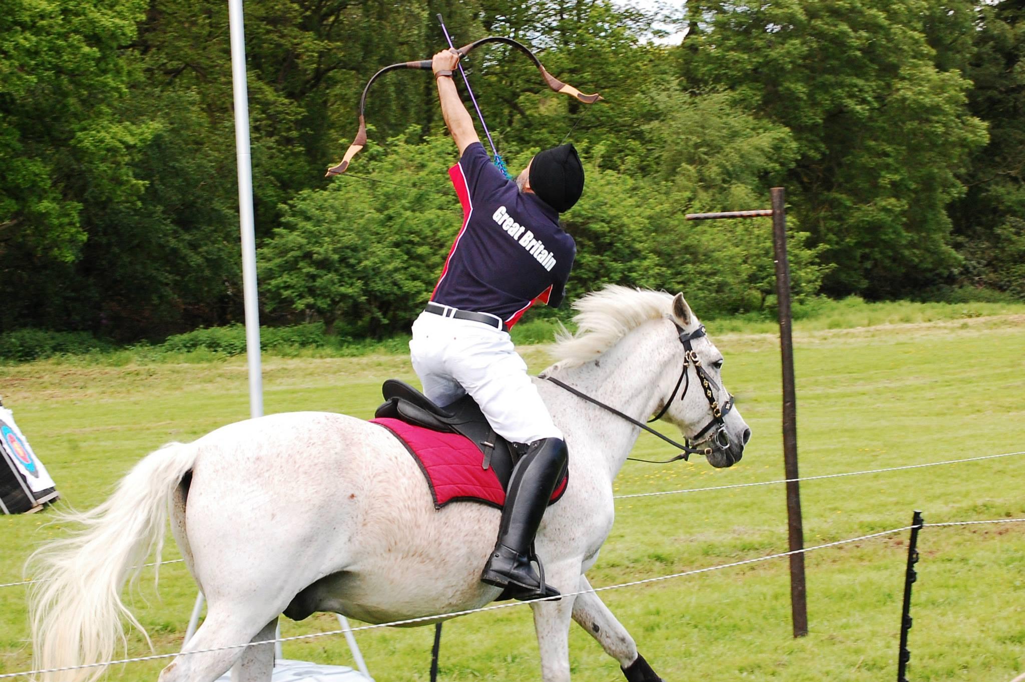 Gurbir Horse back.jpg