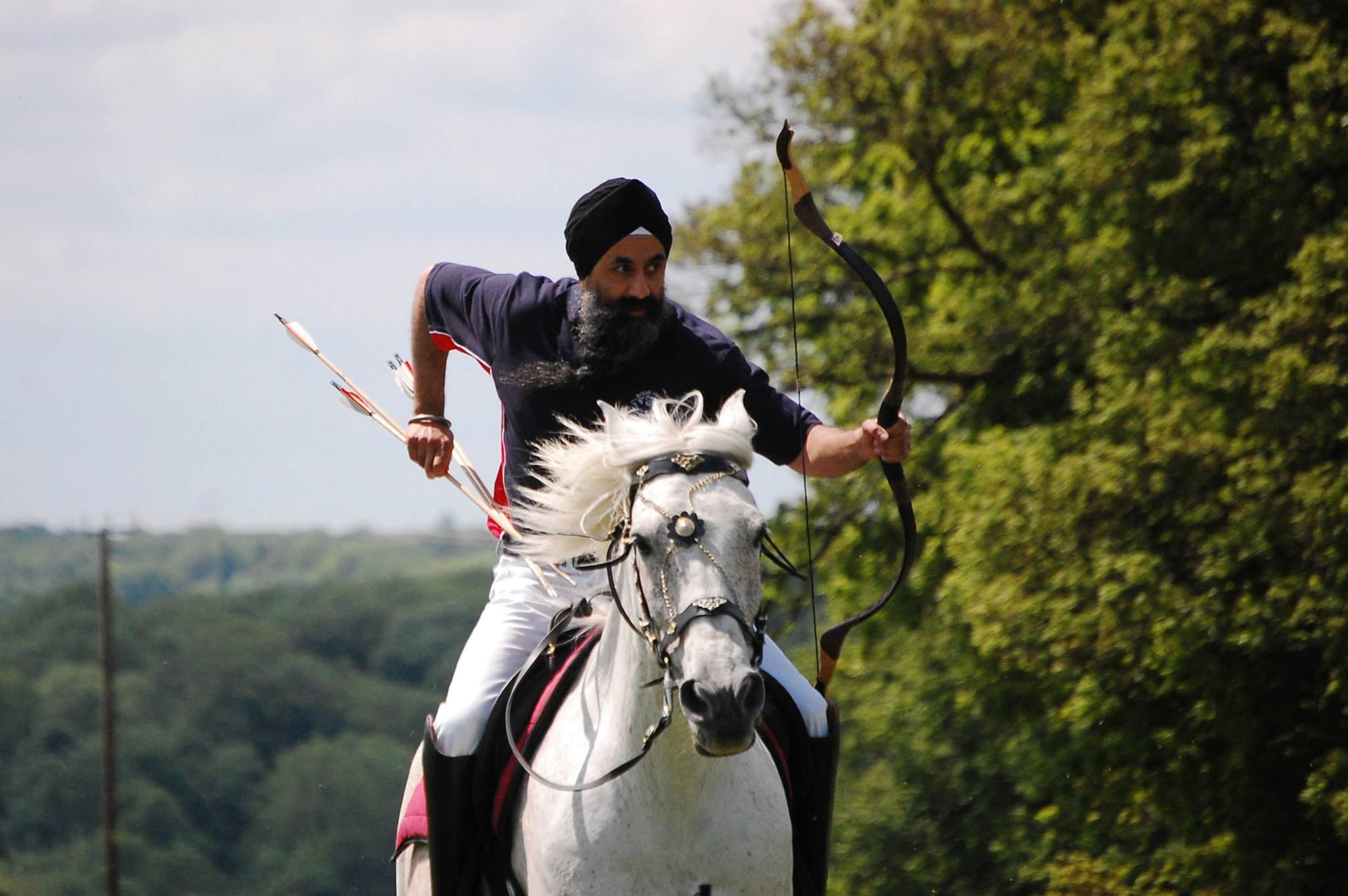 Gurbir Horseback 5.jpg