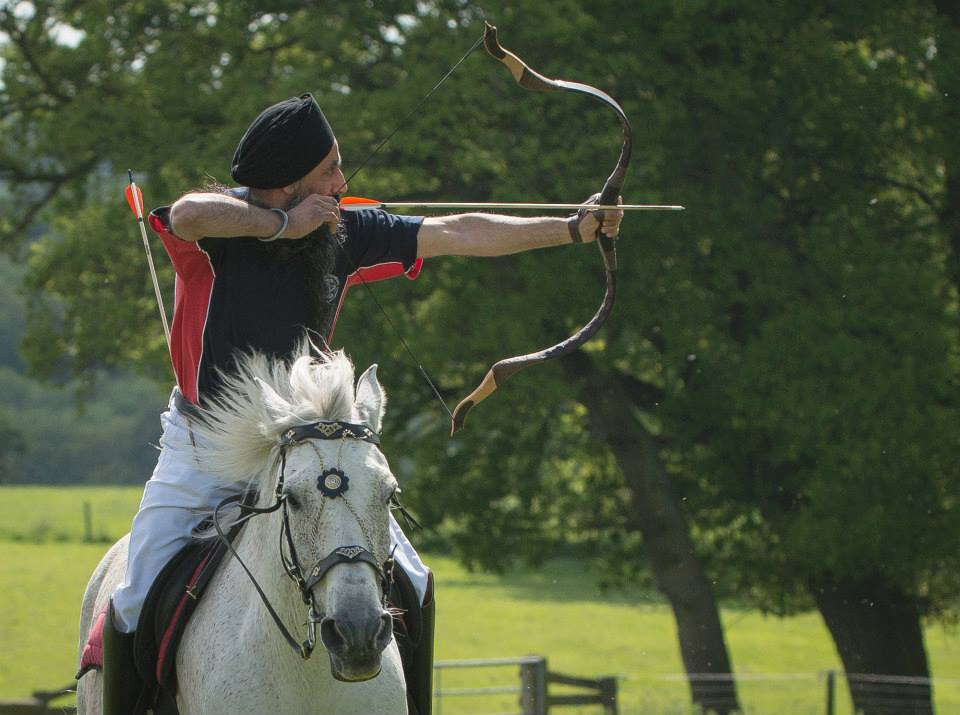 Gurbir Horseback 12.jpg