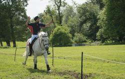 Gurbir Horseback 10.jpg