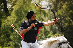 Gurbir Horseback 4.jpg