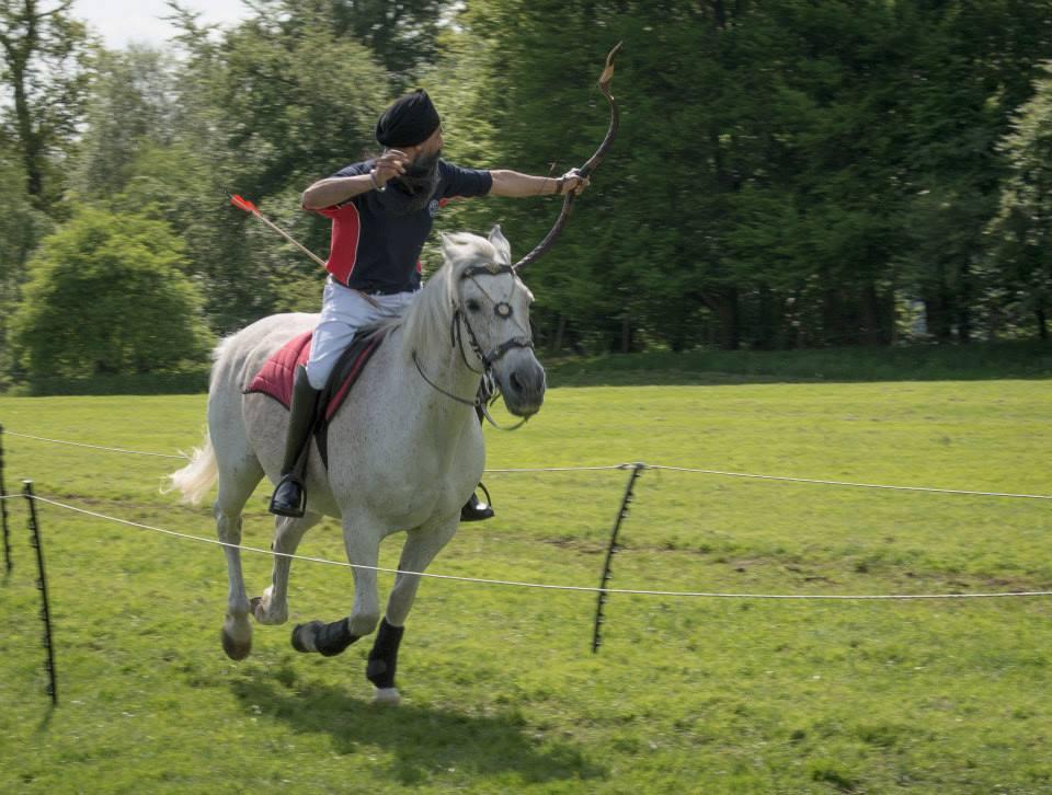 Gurbir Horseback 8.jpg