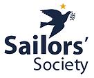 Sailors-Society.png