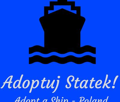 Rusza program Adoptuj Statek