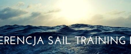 Konferencja Sail Training Forum
