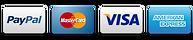 credit-cards-logos635.png