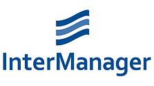 intermanager-logo-vector.png