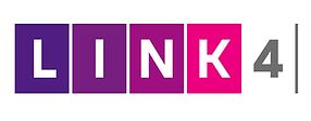 link4_logo.png