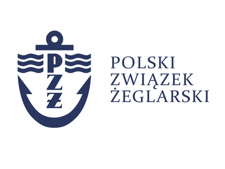 Polski Związek Żeglarski objął patronatem Młodzieżowy Program Edukacji Żeglarskiej