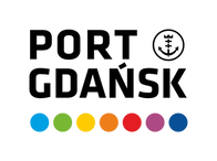 Logo-Port-Gdansk-czern-kolka.png