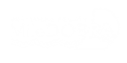 logo-Wirtualne-Regaty-mileDobra-white.pn