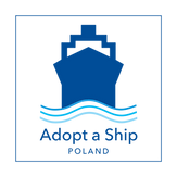 logo-Adopt-Ship-Poland-kolor.png