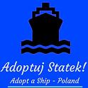 adoptaship.png