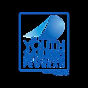 logo-The-Youth-Sailing-kolor_edited.png