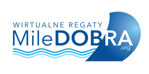 logo-Wirtualne-Regaty-mileDobra-kolor.pn