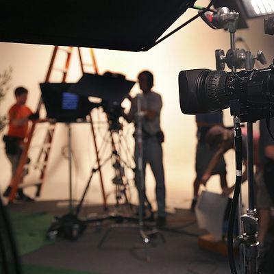 Video%20Production_edited.jpg