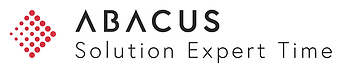 Abacus Solution Expert Time.png
