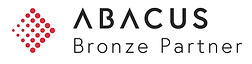 Abacus Bronze Partner Logo.png