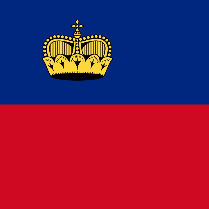 1200px-Flag_of_Liechtenstein_edited