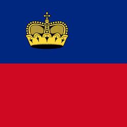 1200px-Flag_of_Liechtenstein_edited