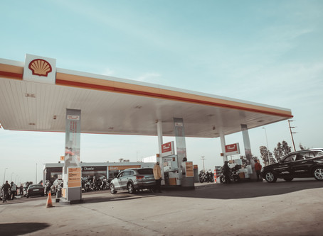 C-Stores and Gas Stations:  Understanding the Components that lead to Valuation Solutions