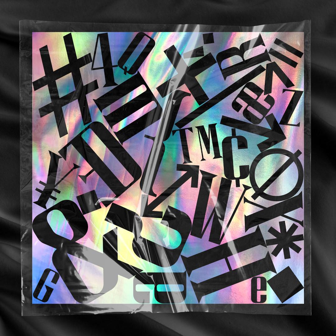 3. holo-sq-letters-box.jpg