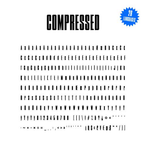 LE-MANS-COMPRESSED