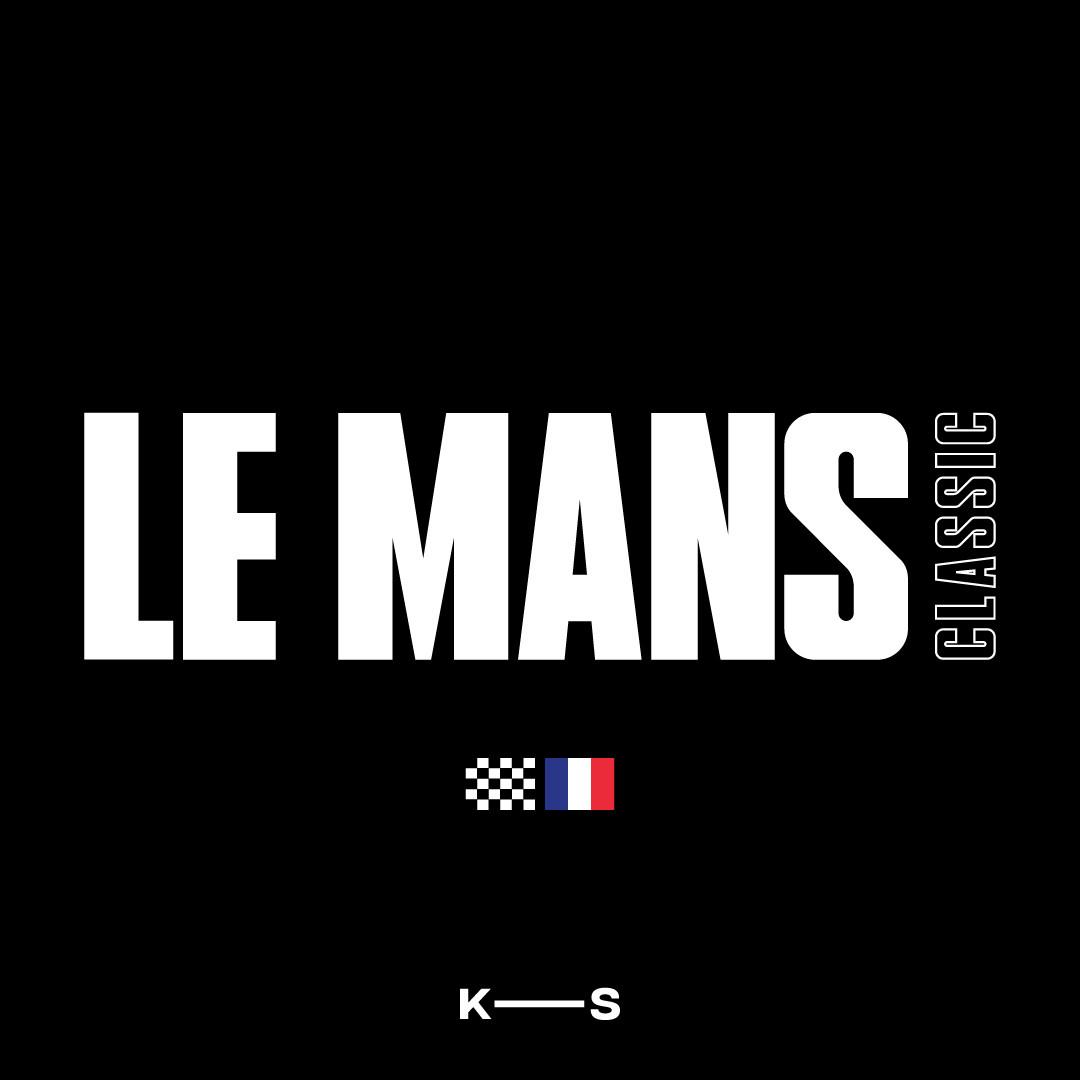 LE-MANS-HEADER