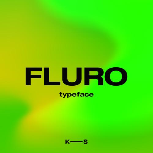 FLURO-HEADER