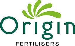 origin-fertiliser-header-logo_edited.jpg