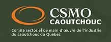 CSMOCaoutchouc.png