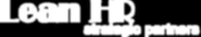 Logo_eng_bl.png