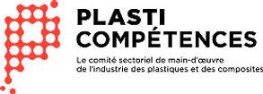 logo_plasticompetences.jpg