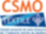 csmotextile-logo.jpg